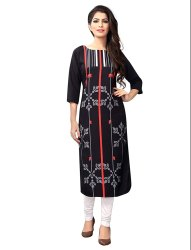 Pr Fashion Launched Simple Readymade Kurti for Casual Wear