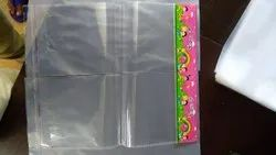 Polypropylene Multicolor Printed Poly Bag, for Multi use