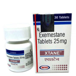 Xtane 25 Mg Tablet