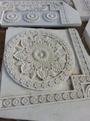 Temple Carving Service