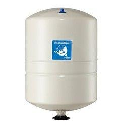 GSW Pressure Tanks