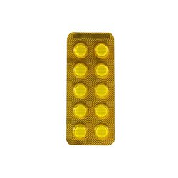 Tamilong 20mg Tablets