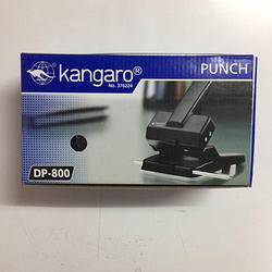 Kangaro Punching Machine 800