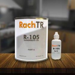 RachTR R 105 T Stone Glue