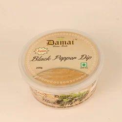 Black Pepper Dip