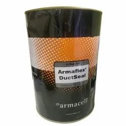 Armaflex Duct Seal Adhesive, Grade Standard: Industrial Grade