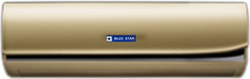Blue Star 3HW12JB1 Split Air Conditioners