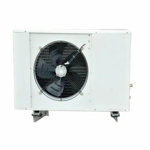 Cold Room Condenser Unit