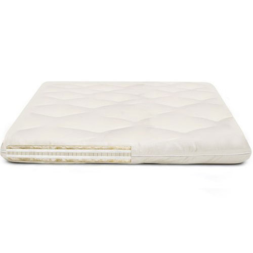 Double Bed Latex Foam Mattress 6 Inch Rs 30000 Piece Agma