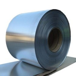 Indian & Imported CRC Steel Sheets, Thickness: 0.05mm to 4.00mm