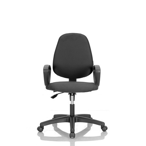 8e9396ee8d4 Black Executive Chair Office Chair