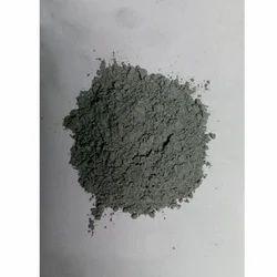Versatile Grey Sand Grout