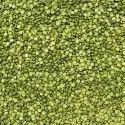 Leli Split Green Moong Dal