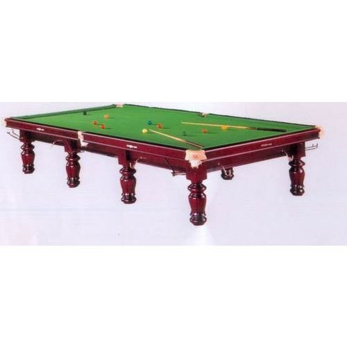 Magnificent Wooden Pool Table Beutiful Home Inspiration Xortanetmahrainfo