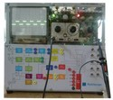 Oscilloscope / Demonstrator Trainer Kit