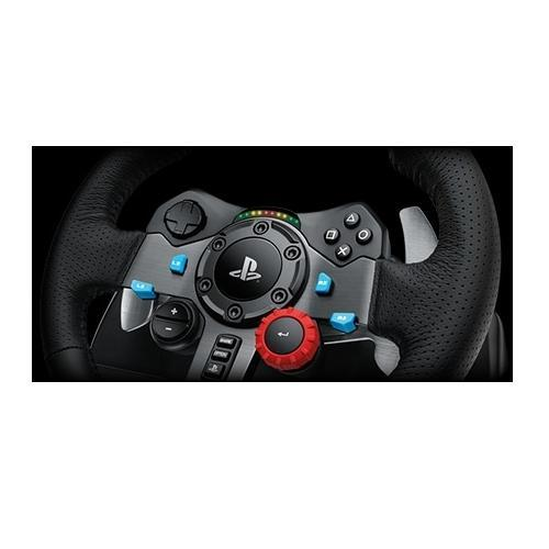 4d823538776 Logitech 941-000110 G29 Driving Force at Rs 33835 /piece | Chennai ...