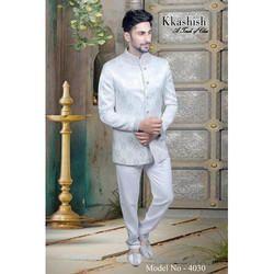 6c68a96746 Kkashish Wedding Wear Mens Stylish Indo Western