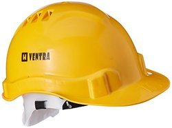 Heapro Ventra LD Safety Helmet