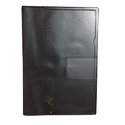 L Type Folder