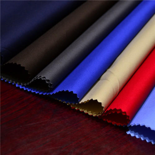 d5e98a79b Hosiery Fabric for Cloth Industry - Hosiery Fabric Manufacturer from ...