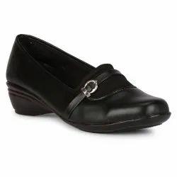 Office Use Black formal wear