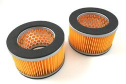 Screw Air Compressors Filters