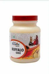 Sunrise Buffalo Ghee, For Home Purpose, Jar
