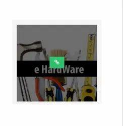 E Hardware