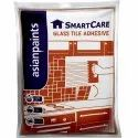 Smartcare Glass Tile Adhesive