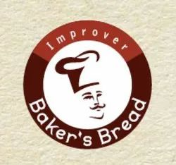 White Baker Bread Improver, For Bakery, Powder