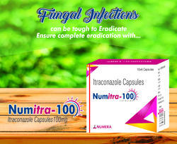 Pharma Franchise in Karimnagar