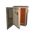 Heavy Duty Outdoor Enclosures