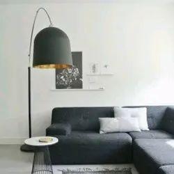 LED Lighting Floor Lamp