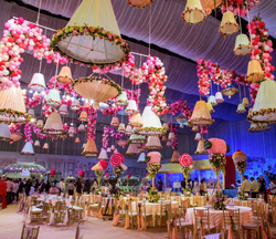 Wedding decoration items shadi ki sajavat ke upkran in india wedding decoration material junglespirit Choice Image