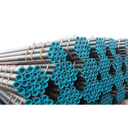 API 5L X Series Seamless Pipe