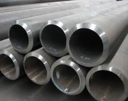 Seamless Pipe & Fitting