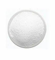 Magnesium Gluconate