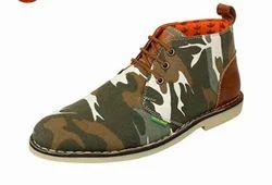 Dadmi Technologies Men Shoes, Size: 6-10