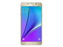 Samsung Galaxy Note 5 Mobile Phone