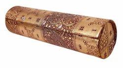 Pride Rolly Wooden Bangle Box