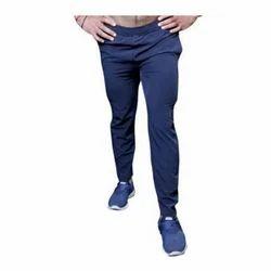 Lyallpur School Uniform Girls Smart Fit Comfortable Trousers Pants