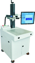 Valve Laser Marking Machine