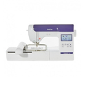 Automatic Brother Innov-is F440e Sewing Machine