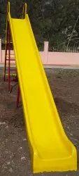 FRP Slide Plain