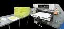 Schneider Senator Paper Cutting Machine