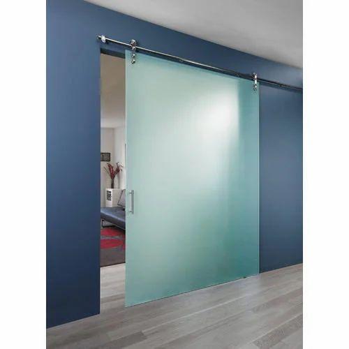 Insulated Glass Door Designer Glass Door Fancy Glass Door Noor