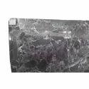 Grey Levanto Marble