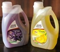 Floor Cleaner 1 Ltr