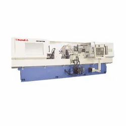 CNC 500 Universal Thread Grinding Machine