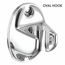 Hook For Toilet Hand Spray